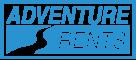 Adventure Rents Canoes & Kayaks
